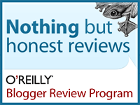 blogger-review-badge-200.png