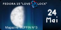 Fedora15-muffin3-banner