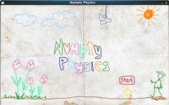 Numpty_physics