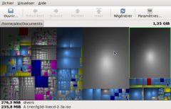 GraphicalDiskMap