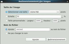 nautilus-image_converter