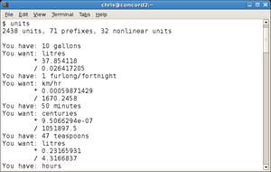 2007-04-23-units.serendipityThumb.png