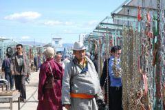 mongolie001.jpg