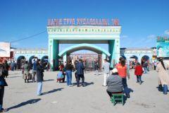 mongolie005.jpg