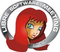 rmll-logo.jpg