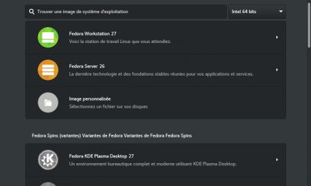 Fedora_Media_Writer.png