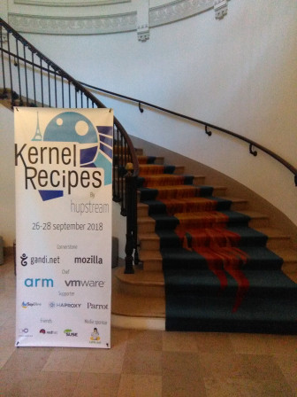 Kernel-recipes-entry.jpg