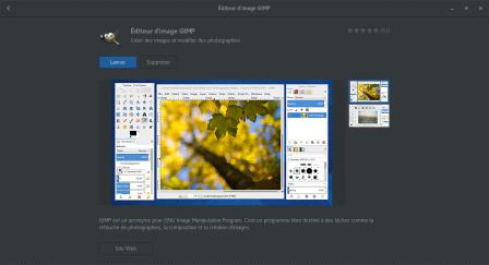 Logiciels_GIMP.png