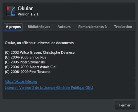 Okular-QGNOMEPlatform.png