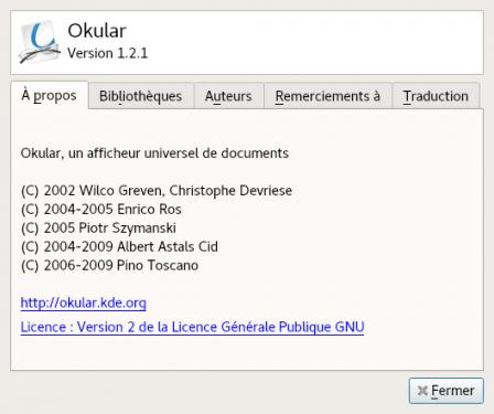 Okular_sans_QGNOMEPlatform.png