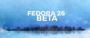 f26-beta-300x127.jpg