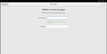 .Definir_mot_de_passe_m.png