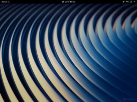 .GNOME-Bureau_m.png