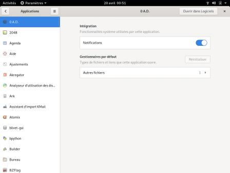 .GNOME-Configuration_des_applications_m.png
