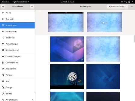 GNOME-Nouveau panneau de configuration des fonds d'écran.png