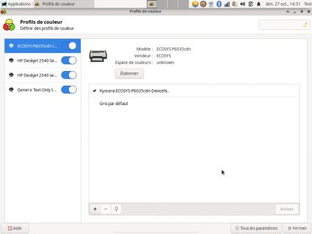 Xfce-Profils des couleurs.png
