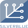 silverblue-logo.png
