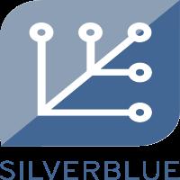 Fedora Silverblue