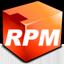 rpm_icone